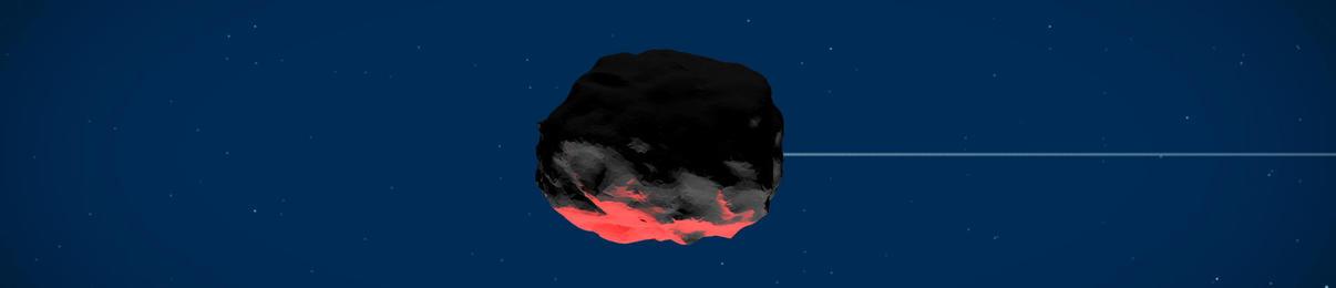 Astroid Slide