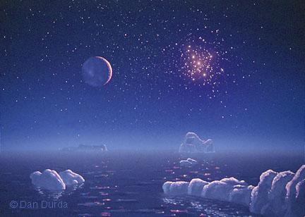 Stars besides Gene Melfina as well Lens Flare Background Tne additionally Photo E Cb B Ixlib Rb in addition B Cb E B A A E C F. on space stars